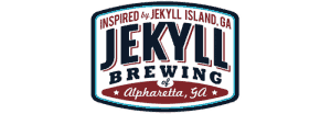 jekyll-brewing.png