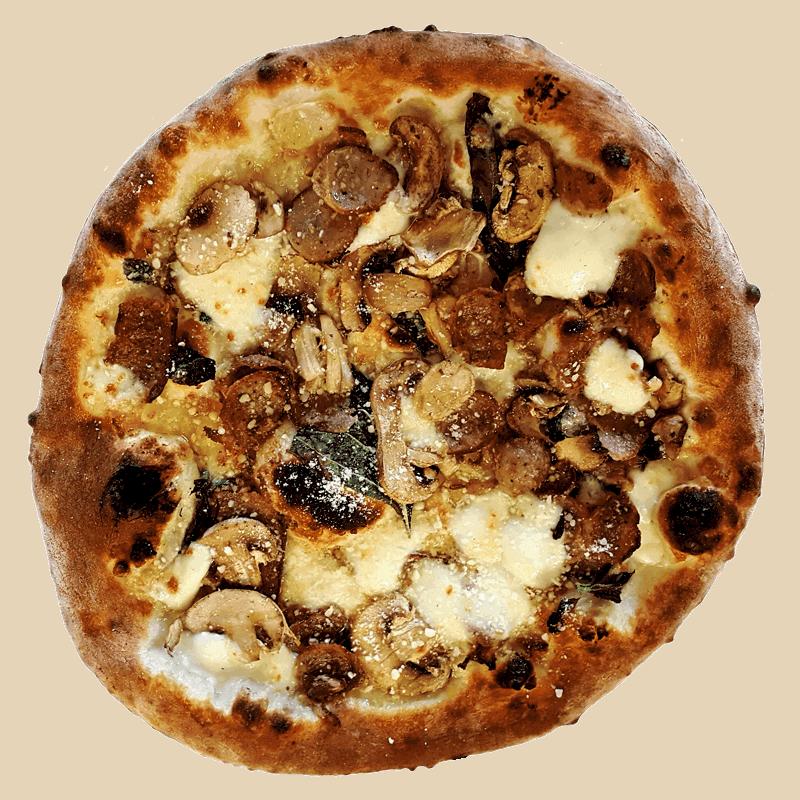 sausage-mushroom.png
