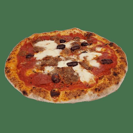 pizza-003