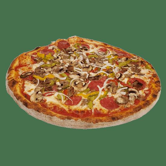 pizza-006