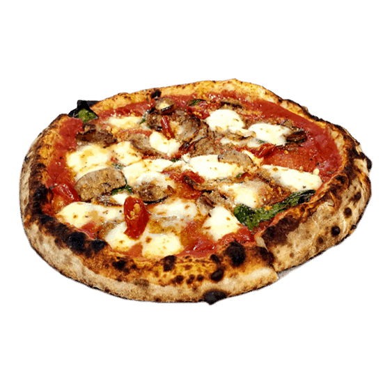 pizza-007