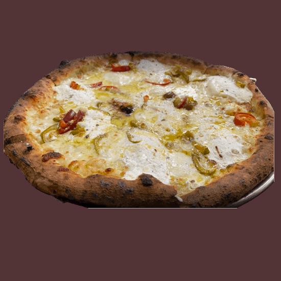 pizza-015